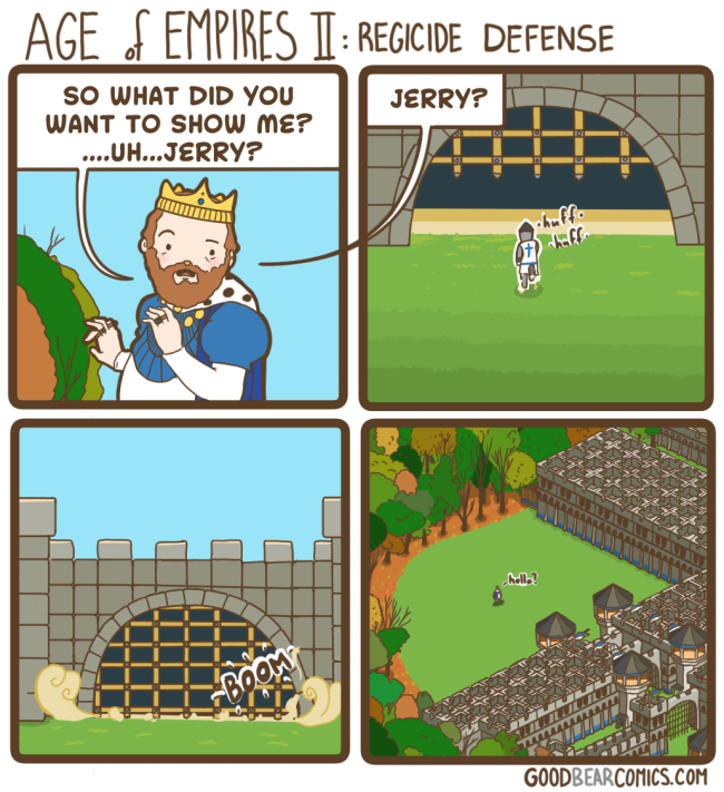 Age of Empires 1.1 png 2