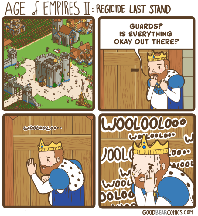 Age of Empires 2 png 2