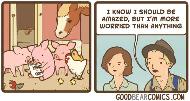 Animal Farm (png) 3 FINAL
