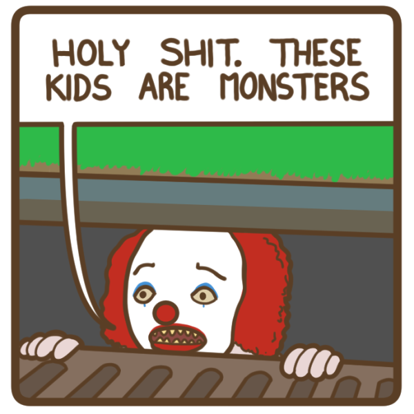 IT (png) BONUS