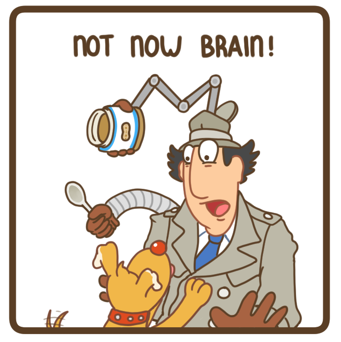 http://goodbearcomics.files.wordpress.com/2018/03/inspector-gadget-png-bonus.png