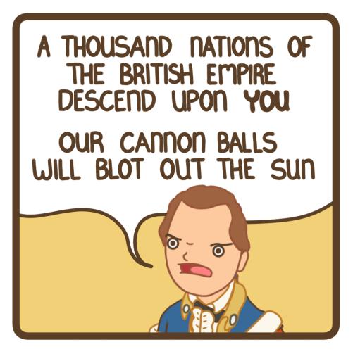 1776 (png) BONUS