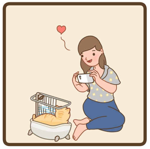 (FINAL FIX) Baby Shower (png) BONUS