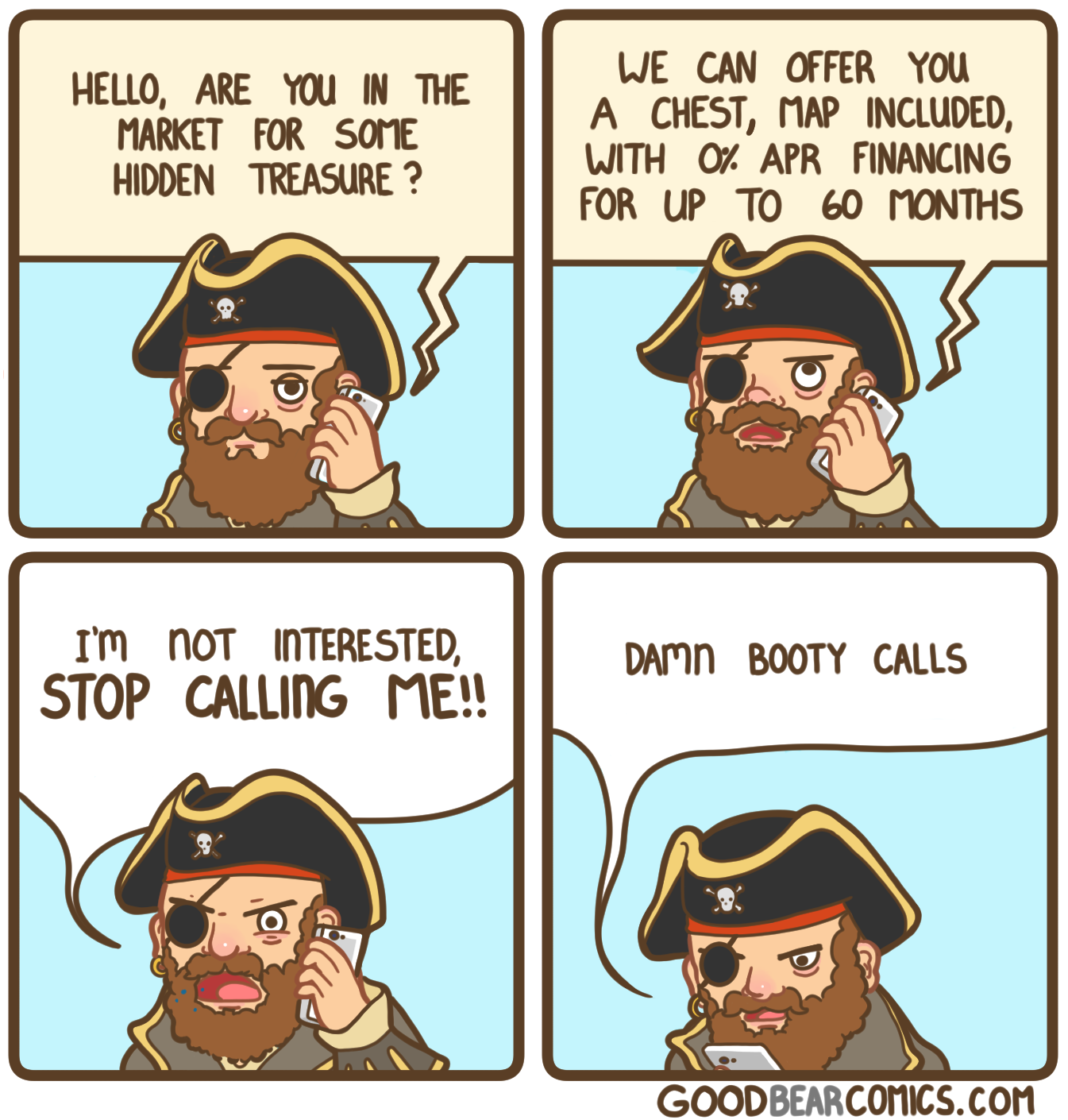 http://goodbearcomics.files.wordpress.com/2018/04/phone-solicitors-png-3-final.png